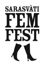 FemFest Logo
