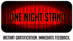 one-night-stand-poster-april-11-e1524149136777.png